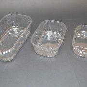 Plastbakker